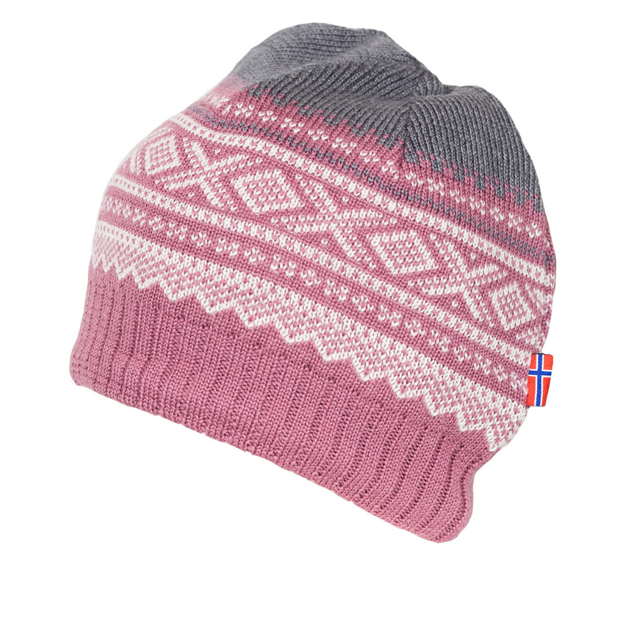 Wool Hat Mesa Rose - Marius®