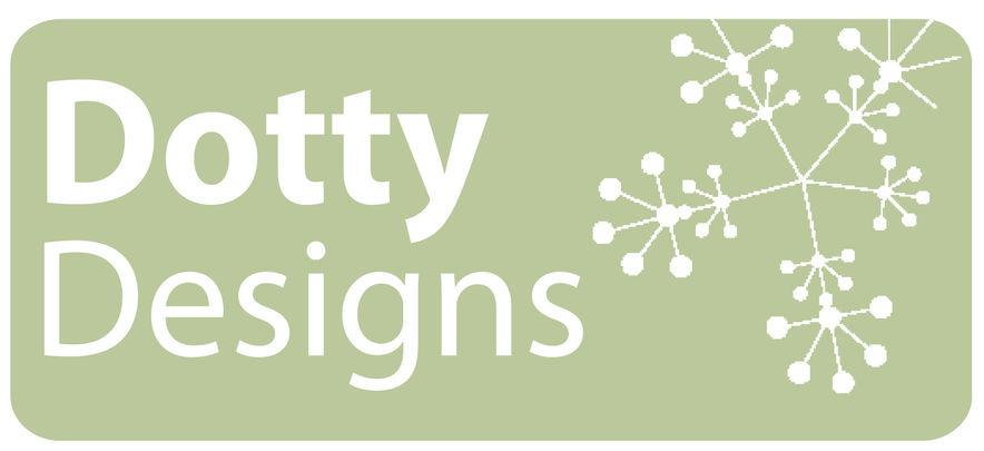 Dotty Designs