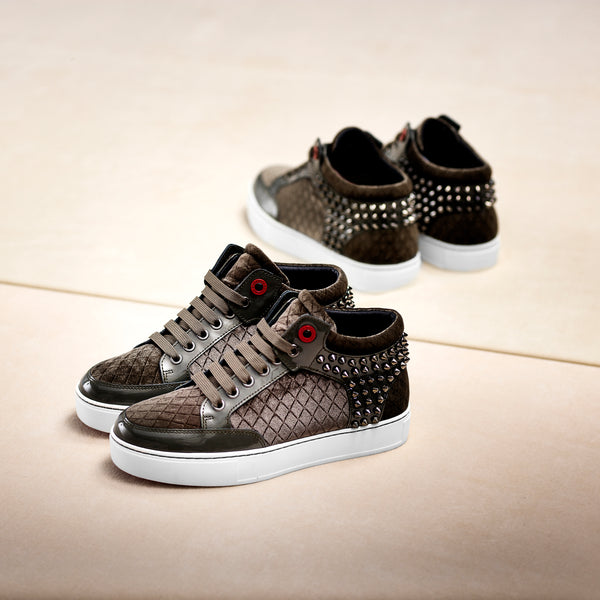 new arrival 9e44b 662da ROYAUMS Online Boutique