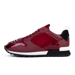 royaums-endurance-ambassador-berry