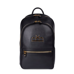 RECKON BACKPACK BLACK
