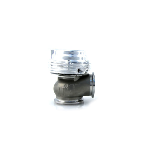 Tial - MV-R Wastegate 44mm Silver with All Springs