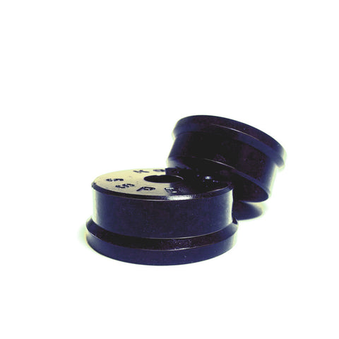 F-KAR-KB-003 - Kartboy - Shifter Bushings 5MT (inc. 02-14 WRX)