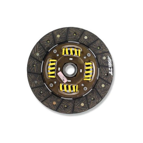 F-ACT-3000503 - ACT - Performance Street  Disc (04-16 STi)