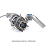 ATP Turbo - GTX3071R Externally Gated Turbo (2002-2007 WRX / 2004+ STi)