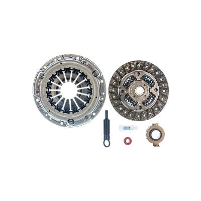 F-EXE-FJK1001 - Exedy - OEM Replacement Clutch Kit (inc.06-16 WRX / 05-09 Legacy GT)