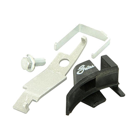 F-GAT-91031 Gates - Stretch Belt Installation Tool for Subaru