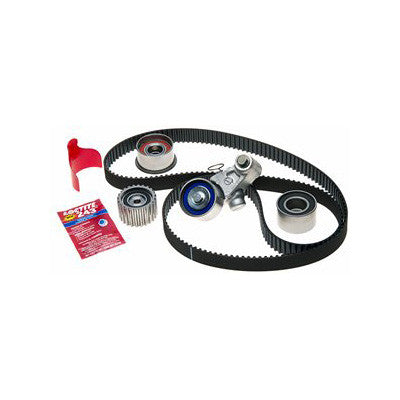 F-GAT-TCK304 - Gates - Timing Belt Kit for Subaru N/A (inc.99-11 Impreza)