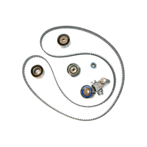 F-GAT-TCK328A - Gates - Timing Belt Kit (02-03 WRX)
