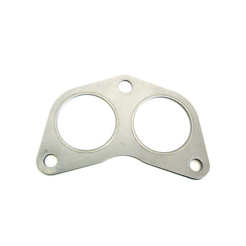 GrimmSpeed - Head to Exhaust Manifold Dual Port Gaskets (inc. 02-14 WRX / 04-17 STi)