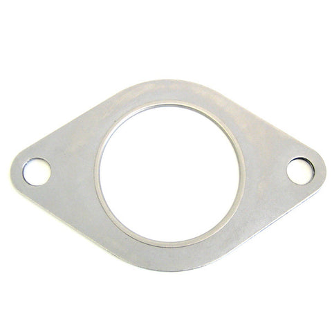 GrimmSpeed - Lower Uppipe Gasket (inc. 02-14 WRX / 04-17 STi)