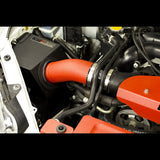 F-GRM-060053 - Grimmspeed - Cold Air Intake - Red (08-14 WRX / 08-14 STi / 09-13 Forester XT)