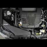 F-GRM-060066 - Grimmspeed - Stealthbox Intake - Black (15-16 WRX)