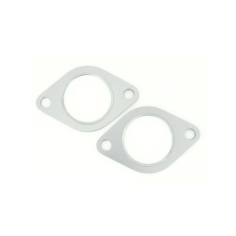 F-GRM-077001 - GrimmSpeed - Exhaust Manifold to Crosspipe 2X Thick Gaskets (inc. 02-14 WRX / 04-16 STi)