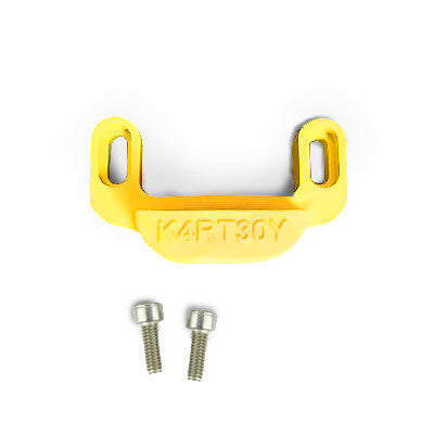 Kartboy - Cable Shifter Lock (15-17 WRX)