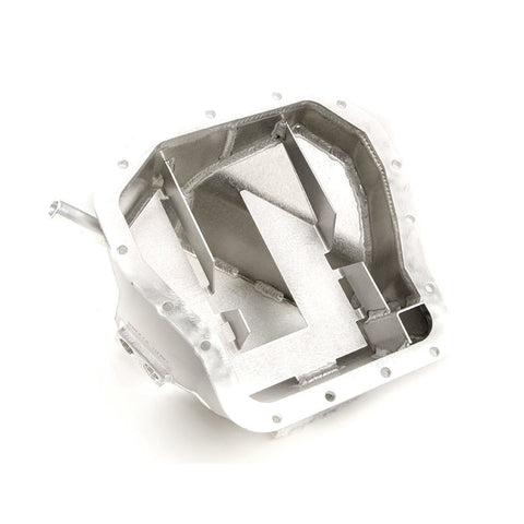 Killer B Motorsport - High Performance Oil Pan EJ Series (inc.02-14 WRX / 04-17 STi)
