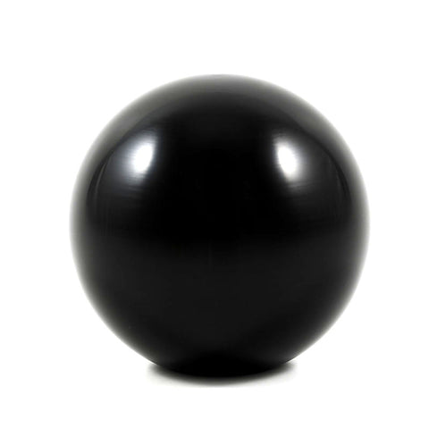 Killer B Motorsport - WRC Style Shift Knob 6MT - Black (inc.15-17 WRX / 04-17 STi / 13-17 BRZ)