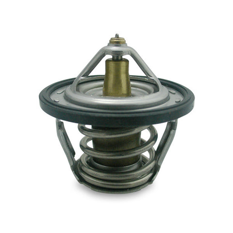 F-MIS-MMTS-WRX-01 - Mishimoto - Racing Thermostat 154 Degree (inc.02-14 WRX / 04-14 STi)