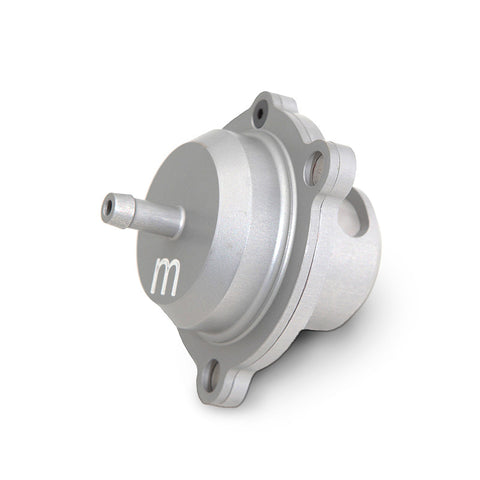 F-MON-2226-TRV-AA - mountune - Uprated Re-Circulating Valve (13-14 Focus ST)