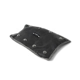 F-PER-PSP-EXT-010 - PERRIN - Thermal Blanket for Subaru Uppipe