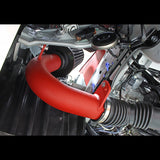 F-PER-PSP-INT-325RD - PERRIN - Cold Air Intake System - Red (15-17 WRX)