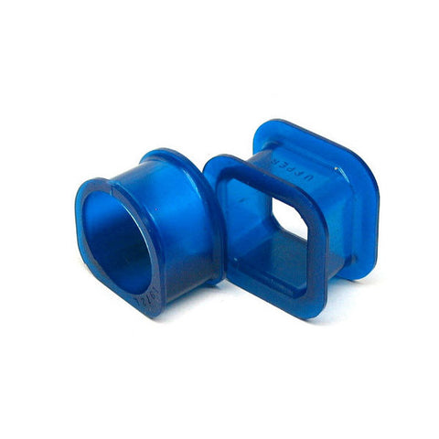 F-SUP-SPF1972K - SuperPro - Steering Rack Bushings (02-04 WRX / 04 STi)