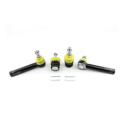 F-WHI-KCA313 - Whiteline - Front Roll Center Adjustment Kit (inc. 02-16 WRX - 04-16 STi)