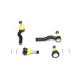 F-WHI-KCA435 - Whiteline - Front Roll Center Adjustment Kit (13-15 BRZ / 13-15 FR-S)
