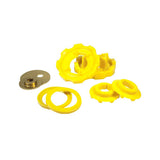F-WHI-KDT925 - Whiteline - Differential Mount Cradle Insert Bushings (13-15 BRZ / 13-15 FR-S)