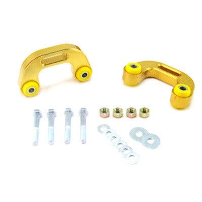 F-WHI-KLC126 - Whiteline - Rear Endlinks (inc. 02-07 WRX / 94-07 Impreza)