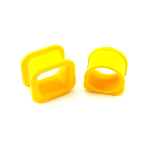 Whiteline - Steering Rack Bushings 30mm (inc. 02-04 WRX / 04 STi)