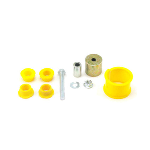 F-WHI-KSR207 - Whiteline - Steering Rack Bushings (inc. 08-14 WRX / 08-14 STI)
