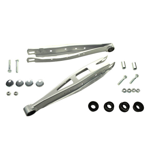 F-WHI-KTA216 - Whiteline - Adjustable Lower Control Arms - rear (inc.08-14 WRX / 08-14 STi / 13-15 BRZ)