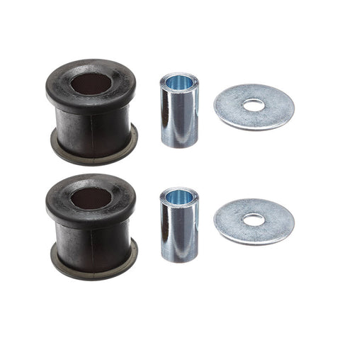 F-WHI-W51710 - Whiteline - Front Lower Control Arm Inner Rear Bushing (inc.02-07 WRX / 04-07 STi)
