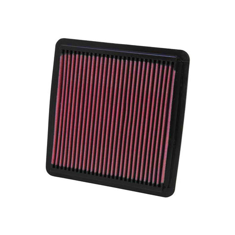 K&N - High Flow Air Filter (inc. 08-15 WRX / 08-15 STi)