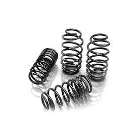 F-EIB-7721.140 - Eibach - Pro-Kit Lowering Springs (09-14 WRX)