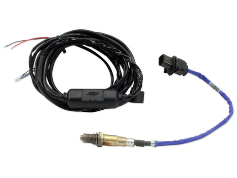AEM - UEGO X-Series In-Line Wideband Controller - Universal