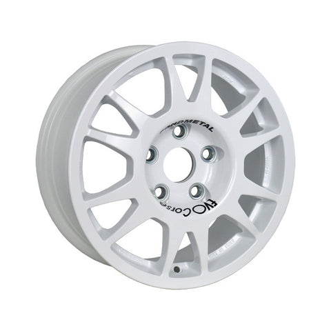 EVO Corse - Gravel Rally Wheel - SanremoCorse 15