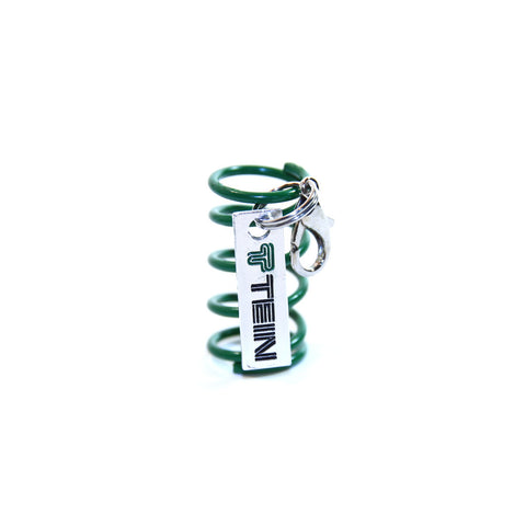 F-TEI-TN016-006 - Tein - Spring Key Chain
