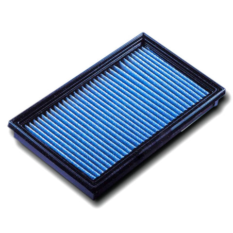 F-BLZ-59507 - Blitz - SUS Panel Air Filter SF-43B (13-14 BRZ / 13-14 FR-S)