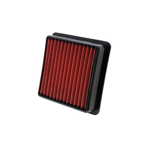 AEM DryFlow Air Filter Subaru Models (inc. 2008-2015 WRX / STI)
