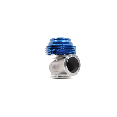 Tial - MV-S Wastegate 38mm Blue with All Springs
