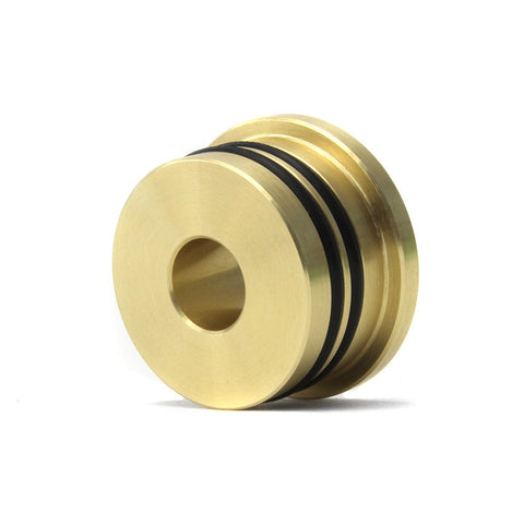 PERRIN - Brass Shifter Bushing Kit ( WRX 2015) - F-PER-PSPINR016