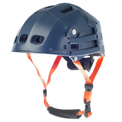 Overade Plixi Fit helmet