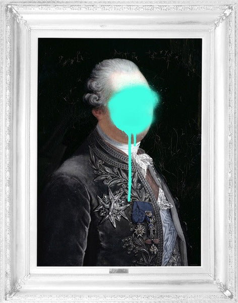 Monsieur Mint