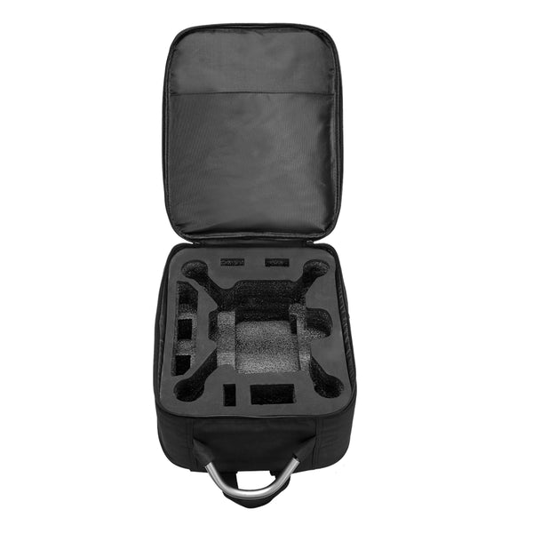 Backpack Shockproof Storage Bag Handbag Portable Travel Suitcase Carrying Box For Xiaomi A3 Camera Drone Accessories
