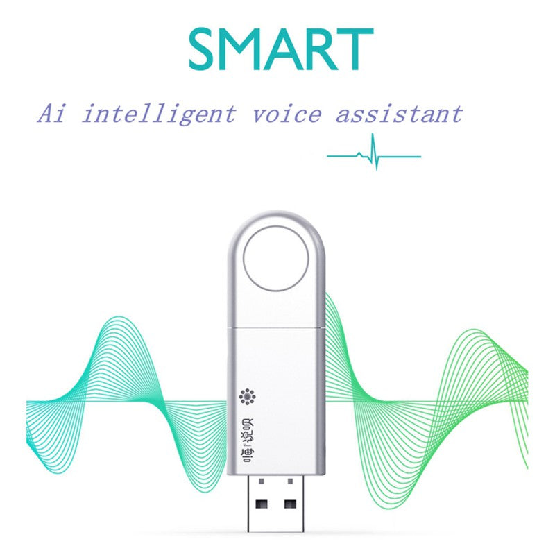 Intelligent Translator Multi-Language Simultaneous Interpretation Of Voice Synchronization Pc Voice Typing Voice Control