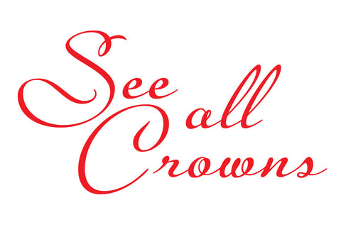 All Crowns