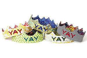The YAY Collection