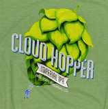 Cloudhopper T-Shirt
